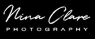 Nina Clare Photography